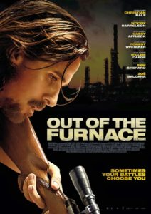 out_of_the_furnace_filmdoktoru