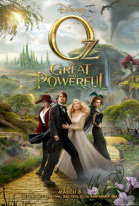 oz-the-great-and-powerful-filmdoktoru