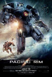 pacific_rim_filmdoktoru