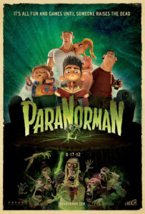 paranorman-filmdoktoru