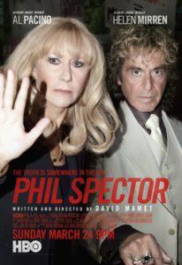 phil_spector_filmdoktoru