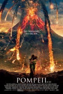 pompeii-filmdoktoru