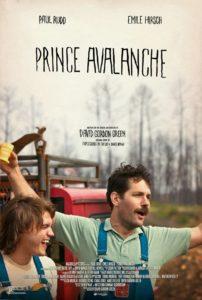 prince-avalanche-filmdoktoru