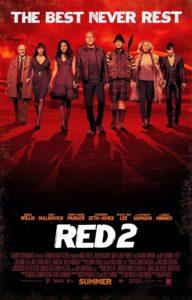 red2-filmdoktoru