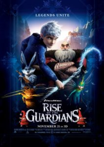rise_of_the_guardians_filmdoktoru