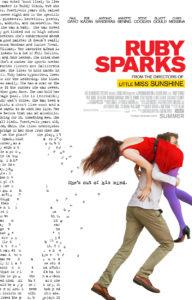 ruby-sparks-filmdoktoru
