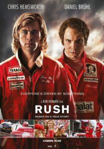 rush-filmdoktoru