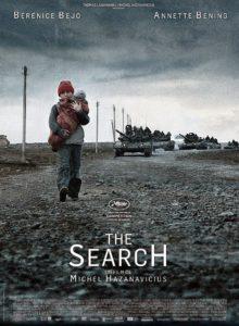 search-filmdoktoru
