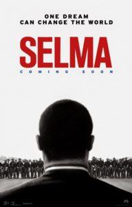 selma-filmdoktoru