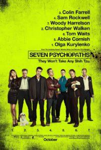 seven-psychopaths-filmdoktoru