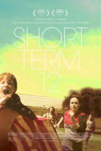 short-term-12-filmdoktoru
