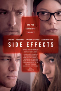 side-effects-filmdoktoru