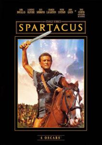 spartacus-mid