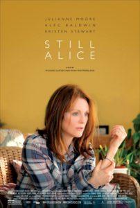 still-alice-filmdoktoru (1)