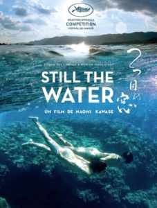 still-the-water-filmdoktoru
