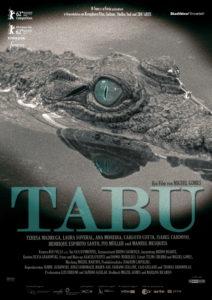 tabu-filmdoktoru