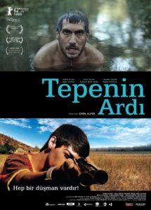 tepeninardi-filmdoktoruodulleri2012