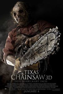 texas-chainsaw-filmdoktoru
