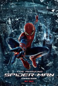 the-amazing-spider-man-filmdoktoru