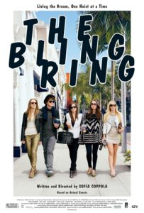 the-bling-ring-filmdoktoru