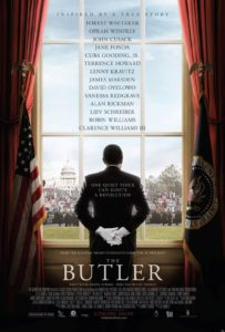the-butler-filmdoktoru