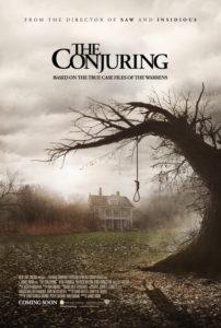 the-conjuring-filmdoktoru
