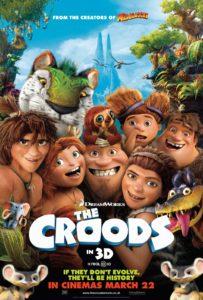 the-croods-filmdoktoru