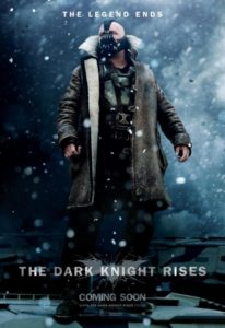 the-dark-knight-rises1-filmdoktoru