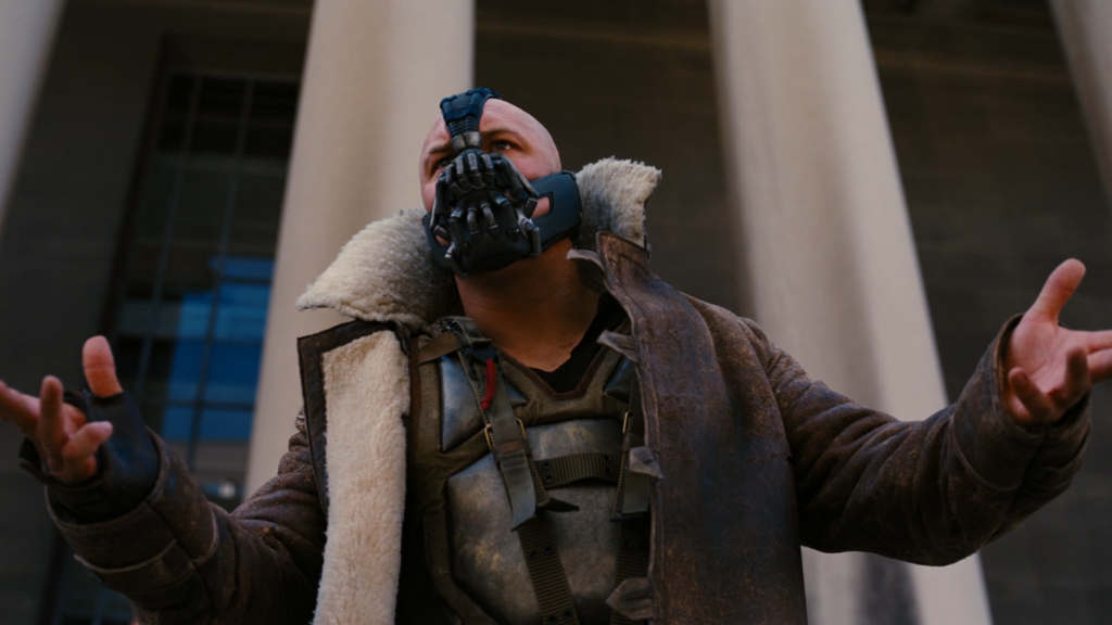 the-dark-knight-rises_bane-konusma_filmdoktoru