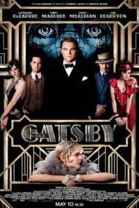 the-great-gatsby-filmdoktoru