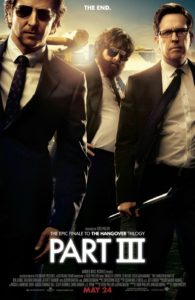 the-hangover-part-iii-filmdoktoru