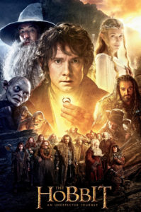 the-hobbit-an-unexpected-journey-filmdoktoru