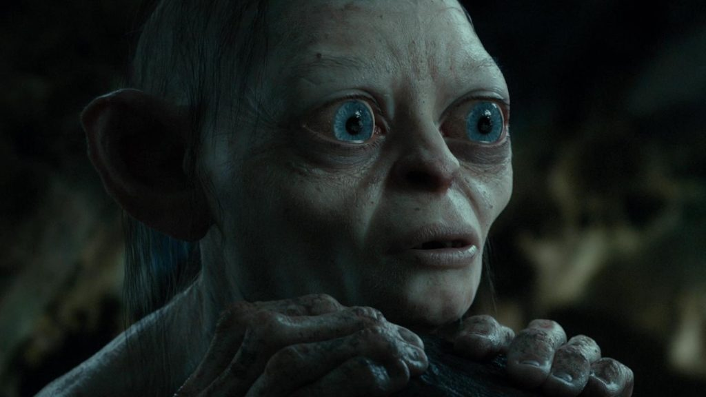 the-hobbit_karanliktaki-bilmeceler_filmdoktoru