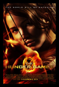 the-hunger-games-filmdoktoru