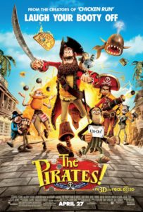 the-pirates-bands-of-misfits-filmdoktoru