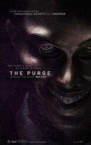 the-purge-filmdoktoru1