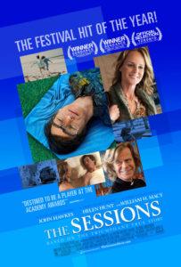 the-sessions-filmdoktoru