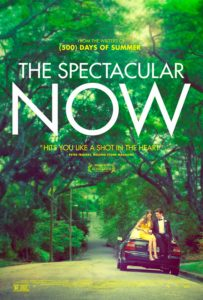the-spectacular-now-filmdoktoru