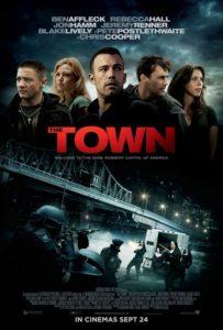 the-town-filmdoktoru