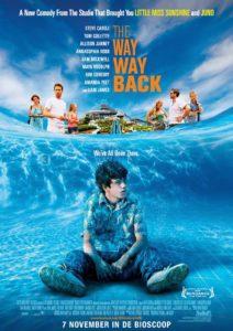 the-way-way-back-filmdoktoru