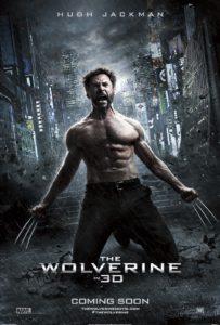 the-wolverine-filmdoktoru