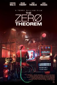 the-zero-theorem-filmdoktoru