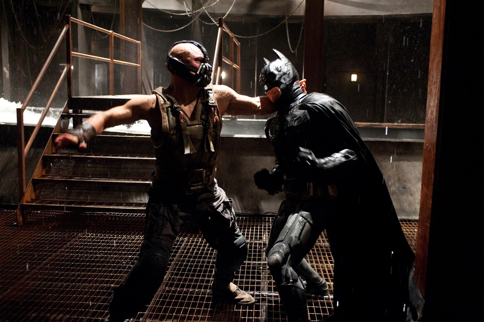 the_dark_knight_rises-filmdoktoru4