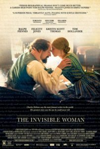 the_invisible_woman_filmdoktoru