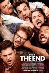 this-is-the-end-filmdoktoru