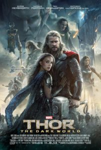 thor-the-dark-world-filmdoktoru