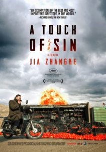 tian_zhu_ding-a-touch-of-sin-filmdoktoru