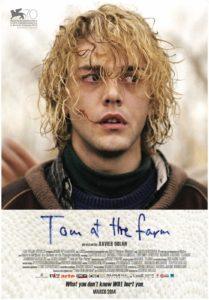 tom-at-the-farm-filmdoktoru