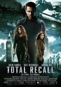 total-recall-filmdoktoru