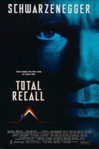 totalrecall_filmdoktoru